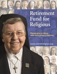 religiousfund