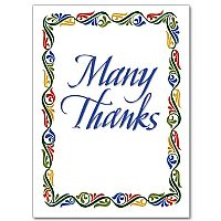thank-you-cards-11