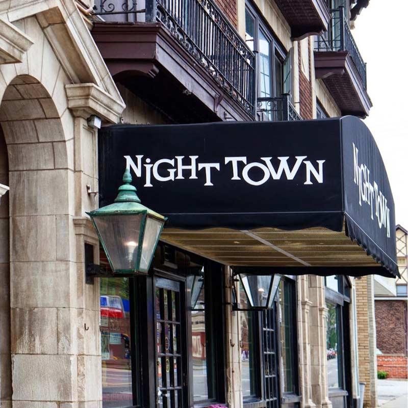 nighttown_800