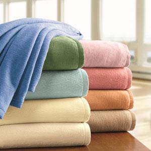 blanket sunday 10 07 2017 10 08 2017 st malachi parish. Black Bedroom Furniture Sets. Home Design Ideas