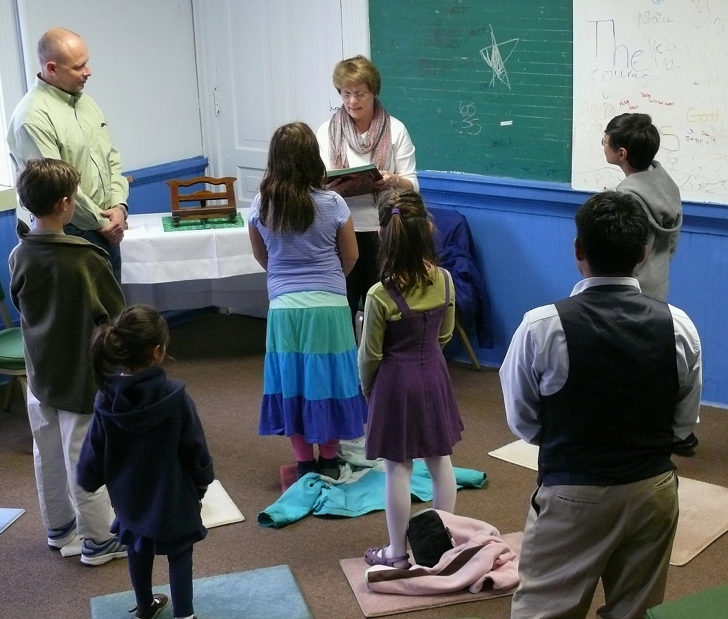 childrens-liturgy-of-the-word-CLOW